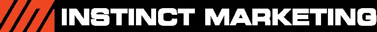 Web Design & SEO by Instinct Marketing